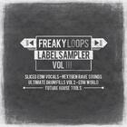 Freaky_loops_label_sampler_vol3_1000x1000