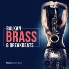 47_balkin-brass_1000x1000