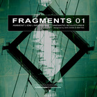 Ultimae-fragments-01-1000x1000-300j