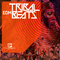 Tribalbeats 1000x1000 300dpi