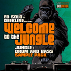 Bb_welcome_to_the_jungle-1000