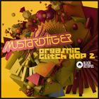 Mustard-tiger-orgasmic-glitch-hop-2-cover-art-1000