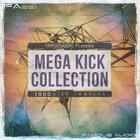 Mega_kick_collection_1000x1000