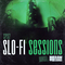 Sp32slo fi sessions1000x1000