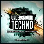 Singomakers_underground_techno_1000x1000