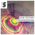 Dub-techno-progressions1000