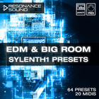 Rs-edm-big-room-sylenth1-presets-cover-1000x1000-300