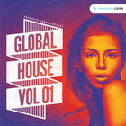 Global-house-vol1-1000