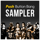 Pushbuttonbang_label_sampler_art