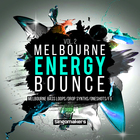 Melbourne-energy-bounce2-1000x1000
