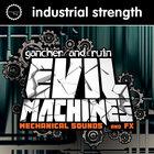 Gnr evilmach 1000x1000