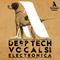 Deeptech1kx1k