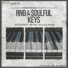 Rnb_soulfulkeys1000x1000
