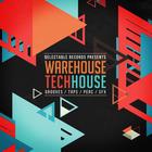 Warehouse-techhouse_1000