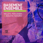 Basement_ensemble_1000x1000_300_dpi_flt