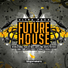 Future-house-ultra-pack1000x1000