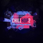 Chillhop-2_1000
