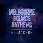 Melbournebounce_1000x1000