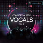Commercial-edm-vocals-vol-3---1000