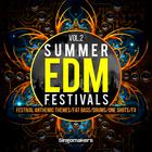 Summer_edm_festivals_vol_2_1000x1000
