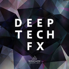 Sonicwire_deep_tech_fx_1000