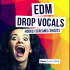 53_edm-drop-vocals_1000x1000