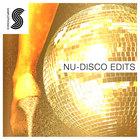 Nu-disco-edits1000