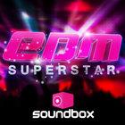 Edm-superstar-1000