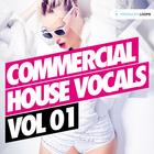 Commercial-house-vocals-vol-1-1000