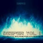 Deepervol1