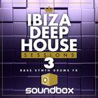 Ibizadeephouse3