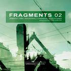 Fragments2 1000x1000