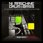 Singomakers_ni_maschine_shocking_drum___bass_1000x1000