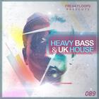 Heavybass_ukhouse1000x1000