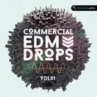 Commercial-edm-drops-vol-1-press