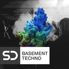 Basementtechno_re_work_1000x1000