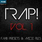 Trap-vol1-simple