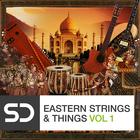 Easternstrings_things_vol1_1000x1000