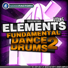 Cover_noisefactory_elements_vol.5_fundamental_dance_drums_2_1000x1000