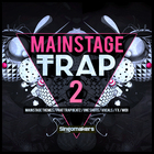Mainstage-trap2_1000%d1%851000