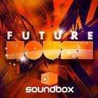 Future-house