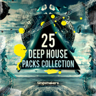 Deep-house-packs-collection1000x1000