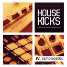 Rv_house_kicks_1000_x_1000