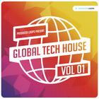 Globaltechhouse-vol01-1000