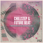Chillstep_futurebeat1000x1000