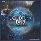 Liquid-funk-dnb-1000x1000