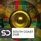 South_coast_dub