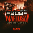 808-cover