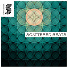 Scatteredbeats