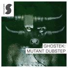 Ghostek-dubstep-chosen-design1000